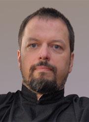 Georg Pfolz