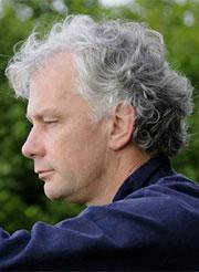 Luc Gérard