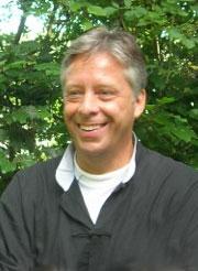 Philippe Massart