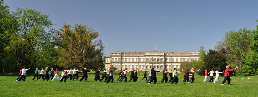 Https://Www.Itcca.Com/En/Italy/Associazione-Original-Internal-Power/Foto-Parco-Monza-Sito-Itcca-Org/Original