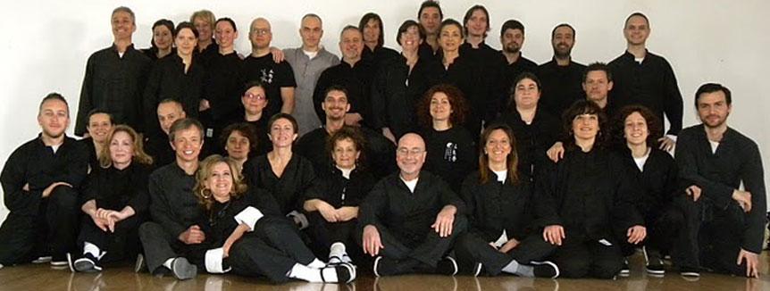 Http://Itcca.Com/En/Italy/Centro-Italia/Gruppo-1/Original
