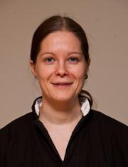 Kati Jelekäinen