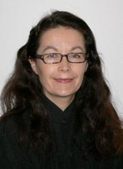 Anne Ahonen