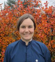 Hanna-Leena Heikkilä
