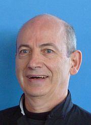 Pierre Olivier