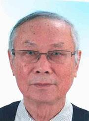 Tran Duc Lai