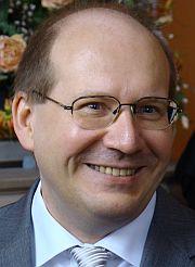 Philippe Schweickart