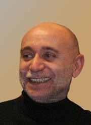 Denis Marquès