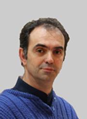 Philippe Zambotto