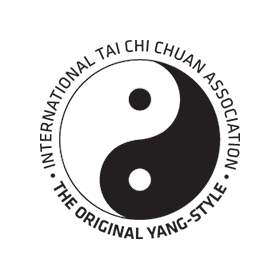 International Tai Chi Chuan Association ……………………………………