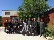 enseignants ITCCA Méditerranée