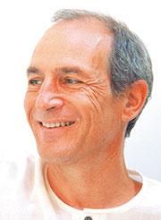 François Loutrel