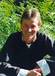 Roland Essel
