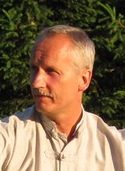 Florian Jeltsch