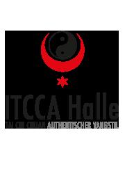 ITCCA Halle