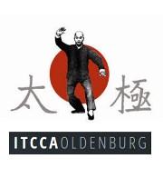 ITCCA Oldenburg