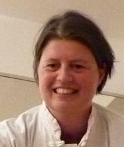 Cornelia Weilke