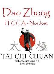 Dao Zhong Potsdam