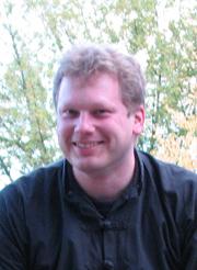 Gunnar Siebel