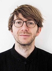 Timo Klöckner