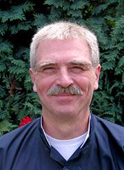 Helmut Sommerfeld