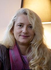 Britta Ryschka