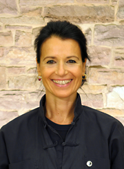 Monika Philipp