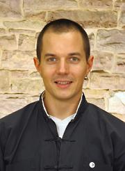 Simon Rupprecht