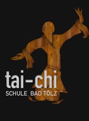 Tai Chi Schule Bad Tölz
