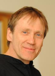 Helmut Lischewski