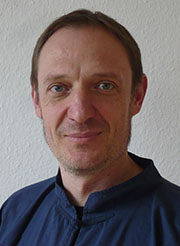 Nikolaj Hagemeister