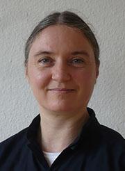 Nicole Brauksiepe