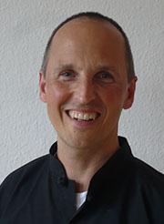 Rolf Brauksiepe