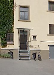 Tai Chi Schule Freiburg