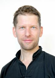 Alexander Sembritzki
