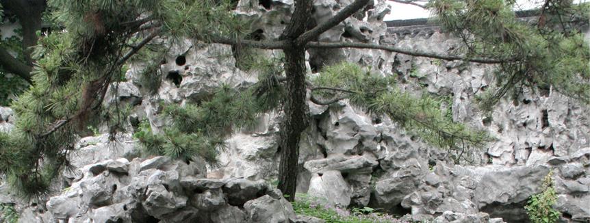 Http://Itcca.Com/It//Baum/Original