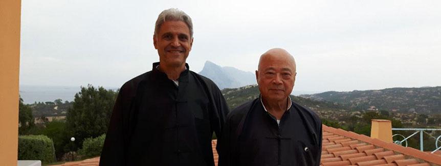 Https://Www.Itcca.Com/It/Italy/Associazione-Original-Internal-Power/Master-Chu-And-Attilio-Carotenuto/Original