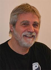 Carlo Miccichè