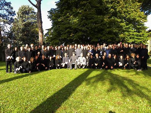 ITCCA Centro Italia