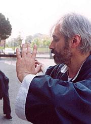 Fabio Guerinoni
