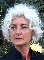 Lilli Cannella