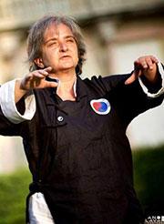 Agata Sapienza