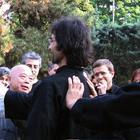 Domenico Decimo