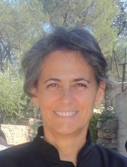 Elisabetta Loddo