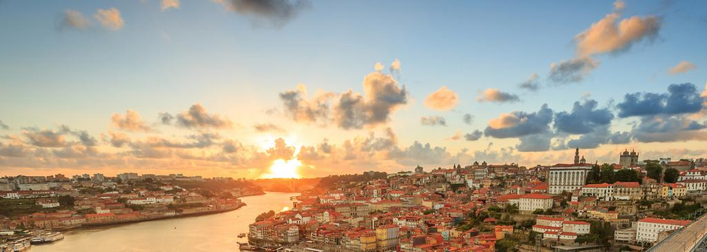 Https://Www.Itcca.Com/Nl/Portugal/Porto-Stad-Kopie-2/Original