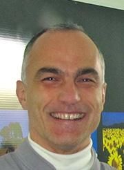 Leonardo Castelli