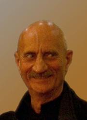 Dario Milana