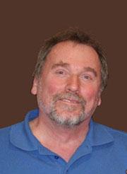 Werner Broch