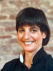 Safi Schubert