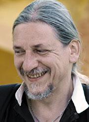Philippe Suré